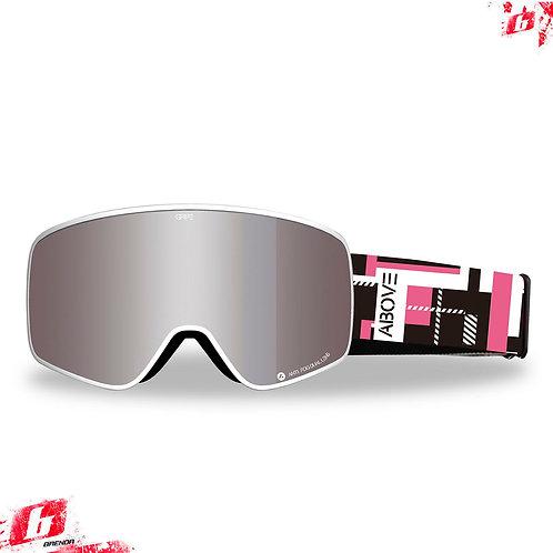 Горнолыжные очки ABOVE GRIPE S042003