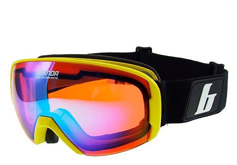 Горнолыжные очки Brenda SG2051