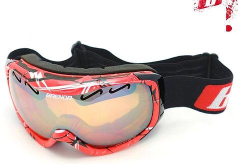 Горнолыжные очки Brenda SG8708