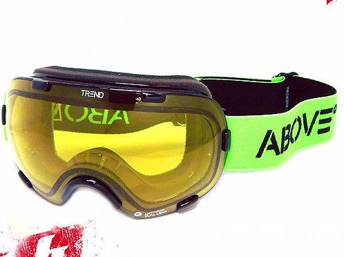 Горнолыжные очки ABOVE TREND S041003-Y