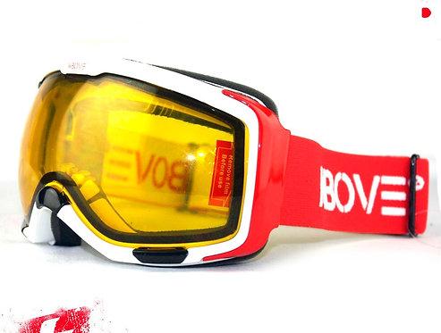 Горнолыжные очки ABOVE EASYCHANGE S039004