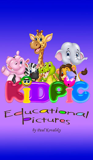 заставка KidPic новая.jpg