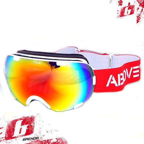 Горнолыжные очки ABOVE TREND S041009