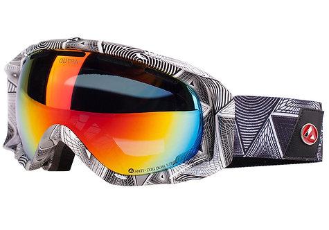 Горнолыжные очки BRENDA OUTRA S027005