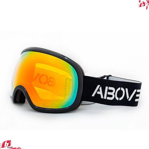 Горнолыжные очки ABOVE S046007F EXTRA фотохромная лиза