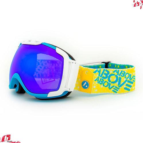 Горнолыжные очки BRENDA ABOVE S034008 X-AIR
