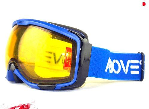 Горнолыжные очки ABOVE EASYCHANGE S039006
