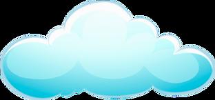 oblako.png
