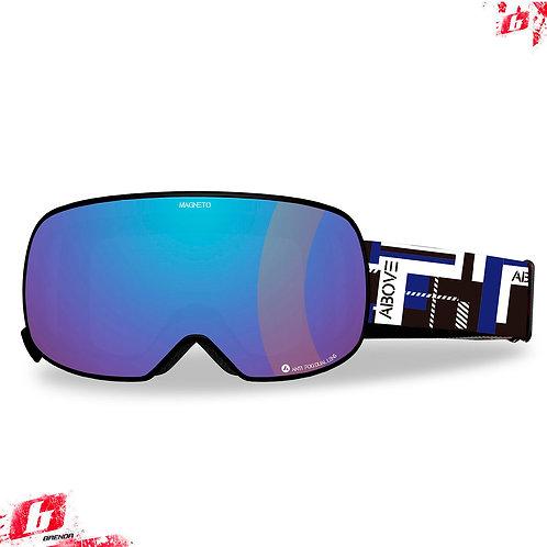 Горнолыжные очки ABOVE GRIPE S042001