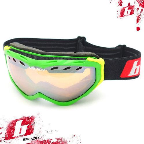 Горнолыжные очки Brenda SG8711