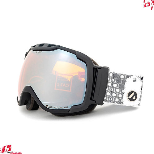 Горнолыжные очки BRENDA ABOVE S034006 X-AIR