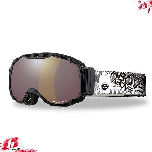 Горнолыжные очки ABOVE X-AIR S034006