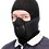 Thumbnail: Тепловая маска БАЛАКЛАВА LUXE 3В1 ТМ.1.4 ЧЕРНАЯ