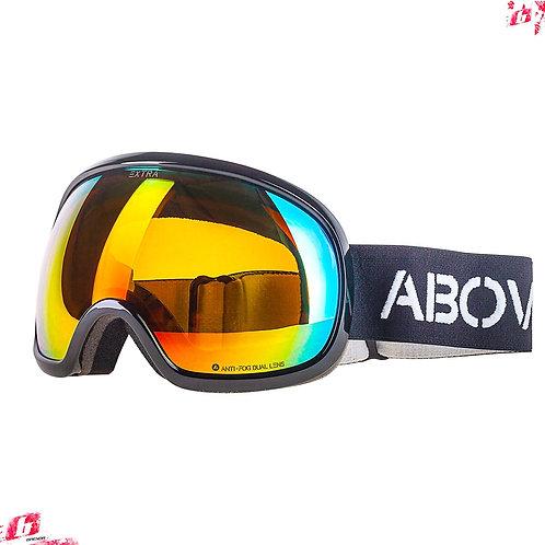 Горнолыжные очки ABOVE S046007 EXTRA