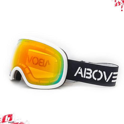 Горнолыжные очки BRENDA ABOVE S046001F EXTRA фотохромная линза