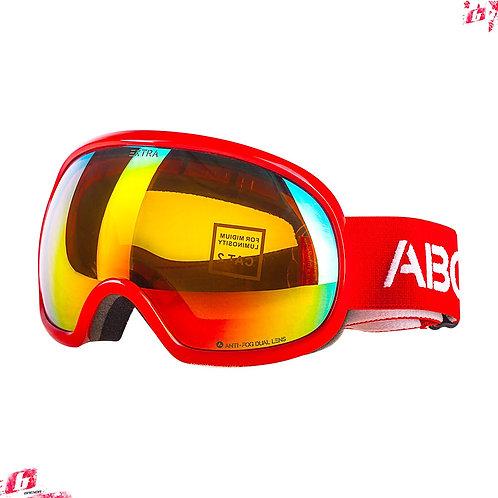 Горнолыжные очки BRENDA ABOVE S046009 EXTRA