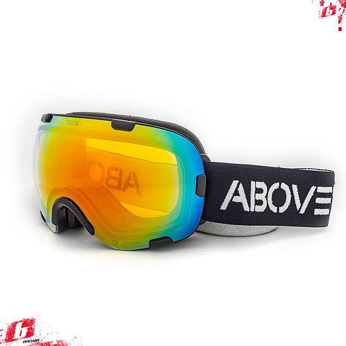 Горнолыжные очки BRENDA ABOVE S041 TREND с фотохромным покрытием