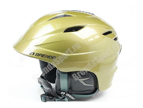 Шлем BRENDA SP-S06-01