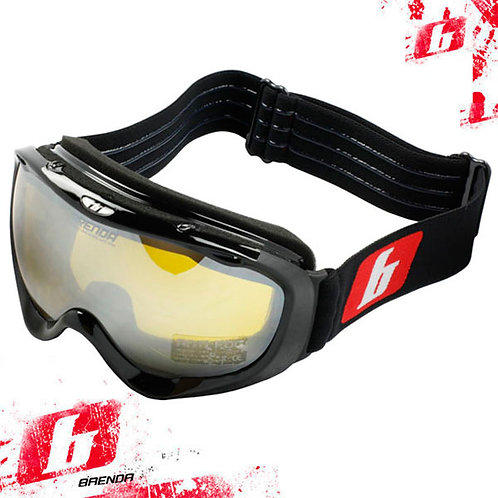 Горнолыжные очки для тепловой маски Brenda ZEET