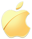 apple_logo_PNG19677_edited.png