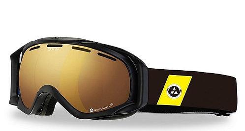 Горнолыжные очки Brenda OUTRA S027003