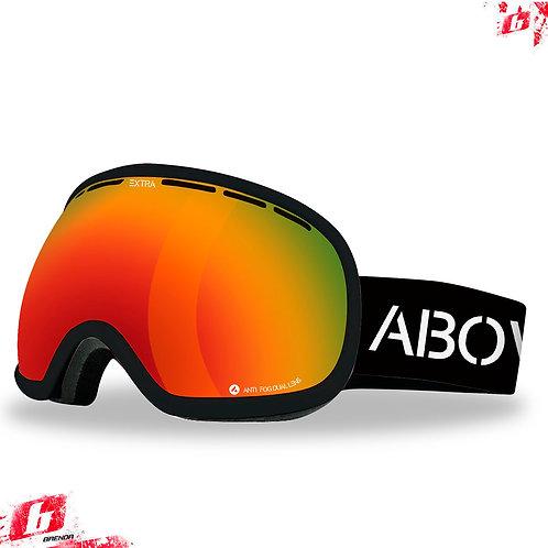Горнолыжные очки ABOVE EXTRA S046007