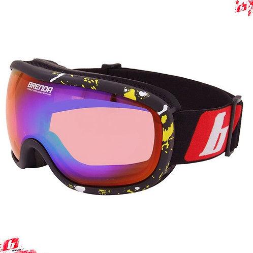 Горнолыжные очки Brenda SG107