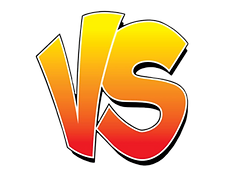 Versus-PNG-Clipart.png