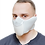 Thumbnail: Тепловая маска ПОЛУМАСКА С ШИРОКИМ КРЕПЛ. ТМ.2.3