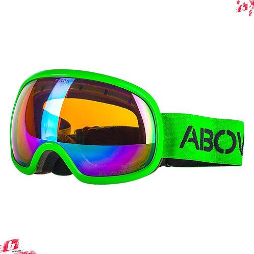 Горнолыжные очки BRENDA ABOVE S046006 EXTRA