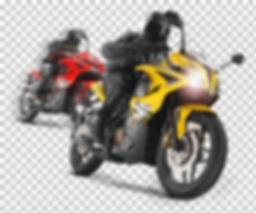 motorcycle-bajaj-auto-bajaj-pachuca-cons