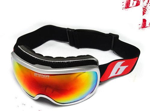 Горнолыжные очки Brenda SG107-S-R