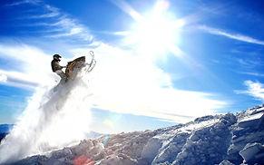 snowmobile-snow-sky-sun-sled-sports-1800