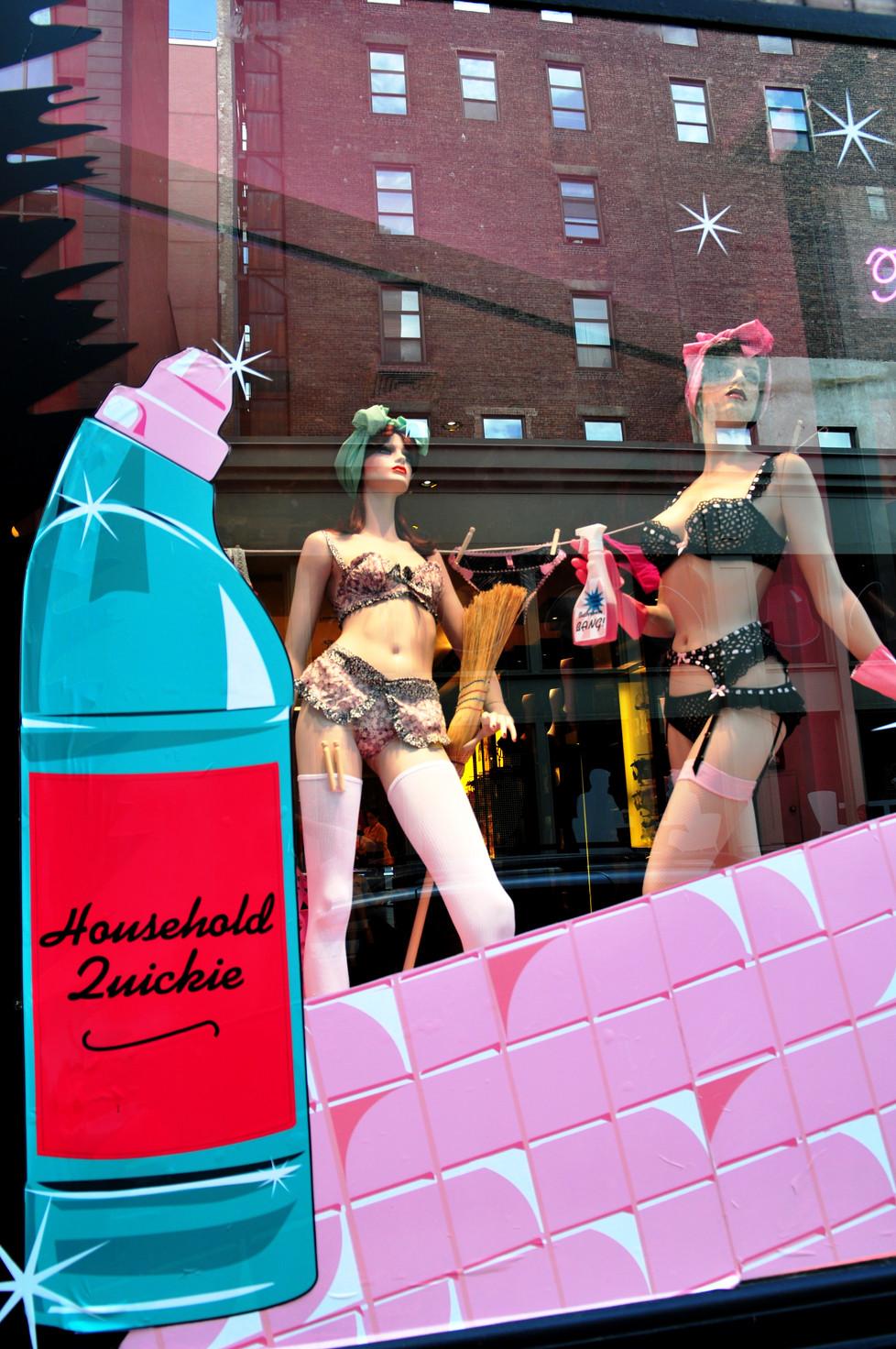 New York June2009 (60).JPG