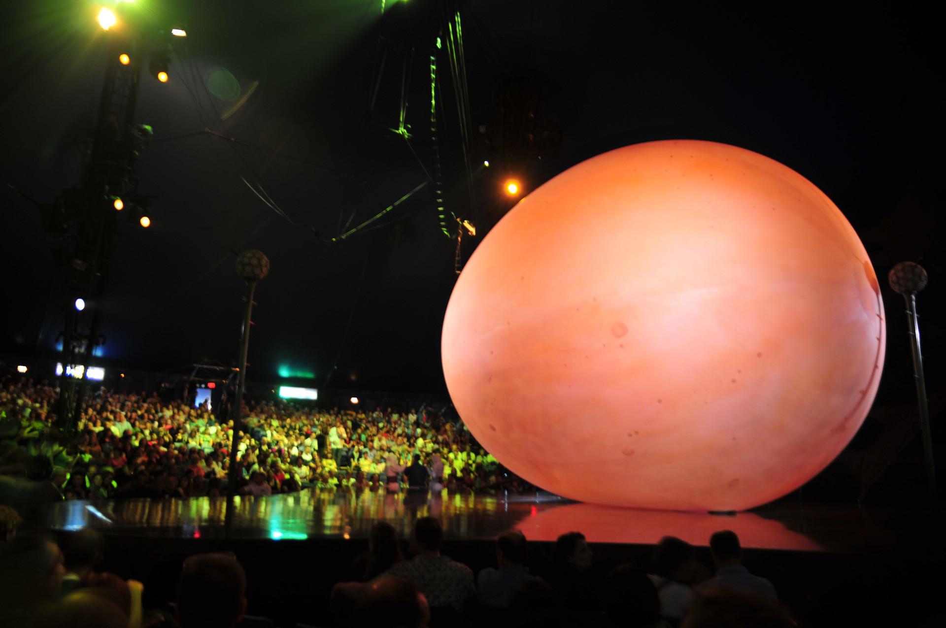 2009-06-27 Circus 1 (1).jpg