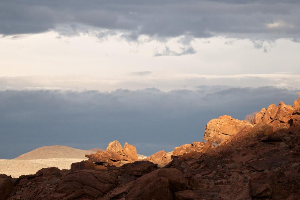 2008-12-29 Sky55.jpg
