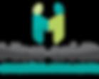 Logo de Micro-crédit Chaudière-Appalaches