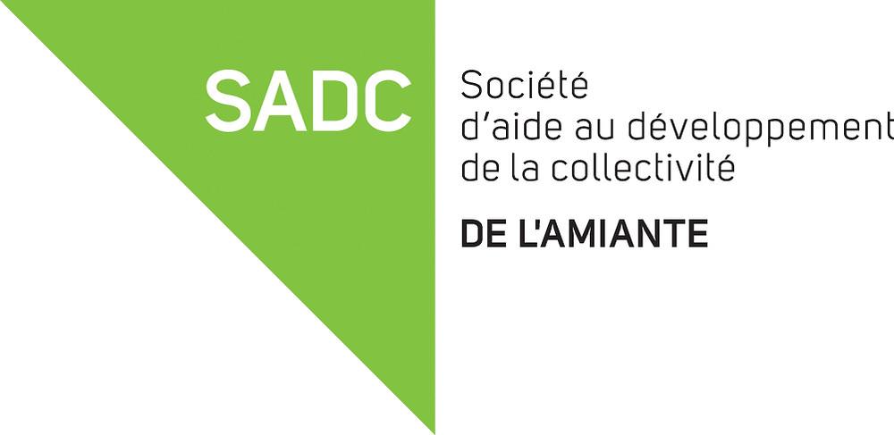 SADC de l'Amiante et Micro-Crédit Chaudière-Appalaches