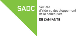20120910094120nouveau-logo-de-la-sadc