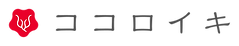 Cocoro_logo_deta_yoko_big.png
