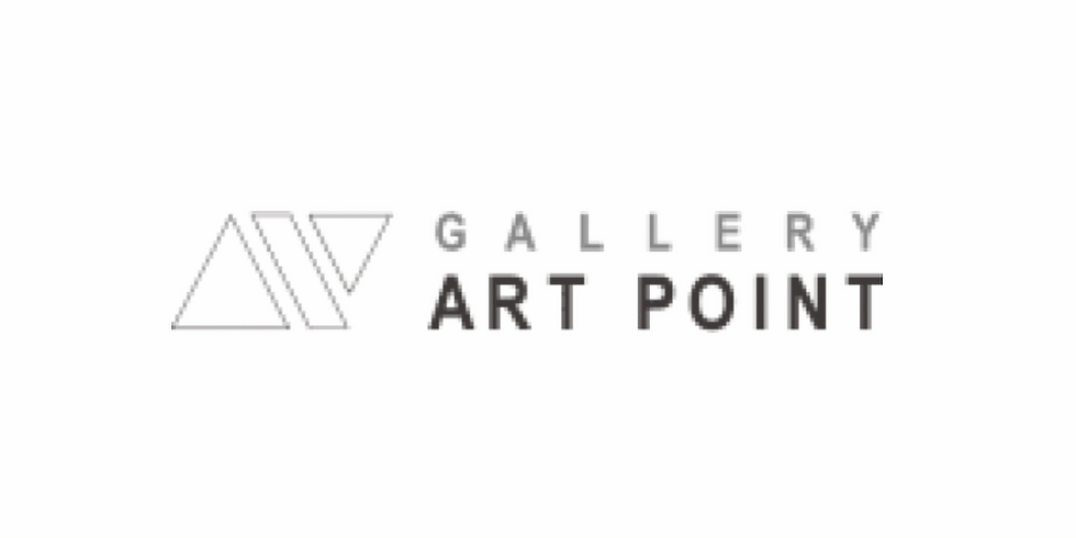 【 グループ展 】 ギャラリーアートポイント Session III展