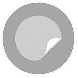 スクリーンショット 2020-08-06 1.21.36.png