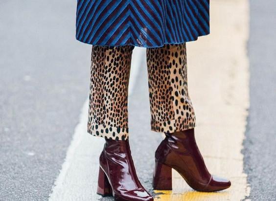 5 Fashion Myths You Gotta Ditch Today!