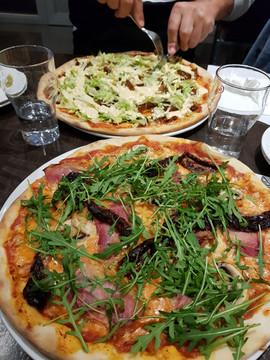 pizza alingsas 1.jpg