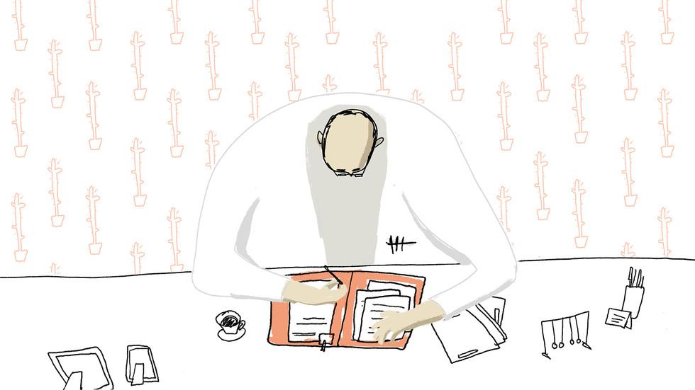 office_cu_new2.jpg