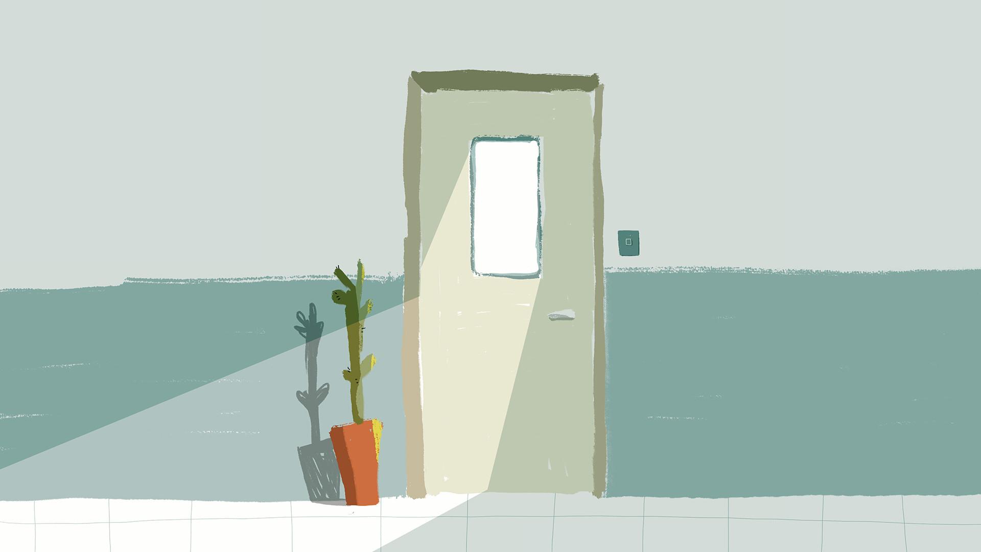 door with shade1.jpg