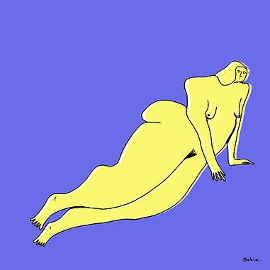 woman3_neon.jpg