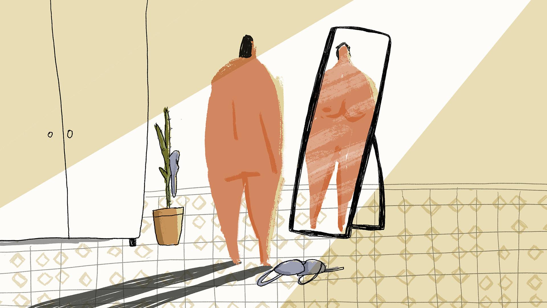 big mirror6.jpg