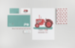 tractor-mockup.png