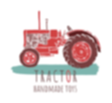 tractore-logo.png